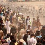 Afghanistan: in morte della libertà